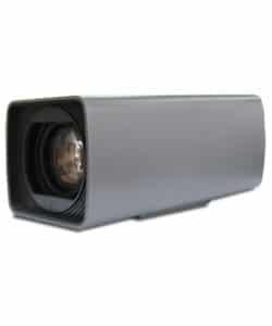 iSmart ZC4 Series IP+SDI Integrated Camera