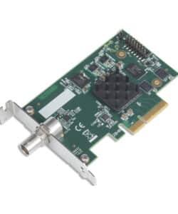 Datapath VisionLC-SDI