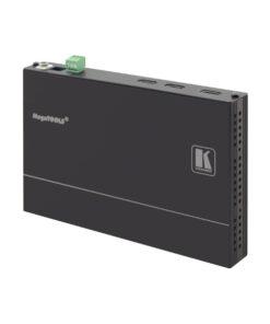 Kramer VM-2H2 1:2 4K60 HDMI Distribution Amplifier