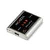 Inogeni HDMI to USB 3.0 (4K Upgradable)