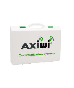 AXIWI REF-001 referee kit 2 units