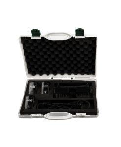 AXIWI REF-002 referee kit 3 units