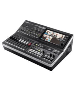 Roland VR-50HD