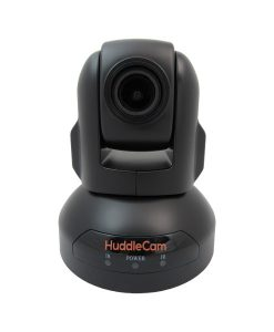 HuddleCam 3x PTZ USB 2.0 camera