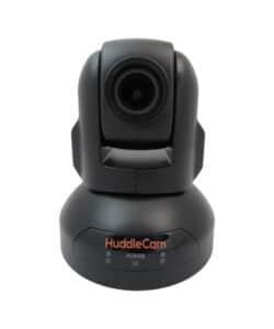 HuddleCam 3x PTZ USB 2.0 camera