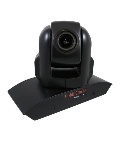 HuddleCamHD 3XA PTZ USB 2.0 camera