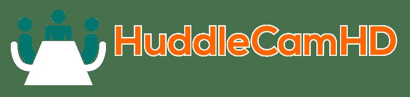 HuddleCam