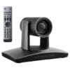 iSmart USB 3.0 HD PTZ Camera
