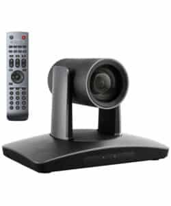 iSmart USB 3.0 HD PTZ Camera