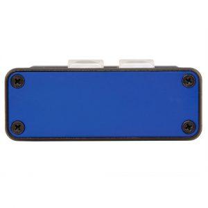 E21-KP01 Pocket Controller
