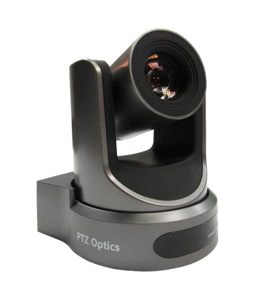 PTZ Optics 20X-USB Camera