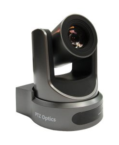 PTZ Optics 20X-SDI Camera