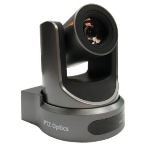 PTZ Optics 20X-SDI Camera