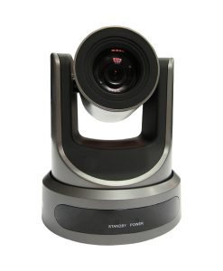 PTZ Optics 20X-USB Camera