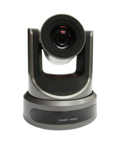PTZOptics 20x-SDI Gen2 Live Streaming Camera