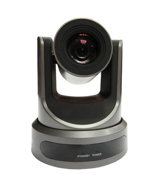 PTZOptics 20x-SDI Gen2 Live Streaming Camera