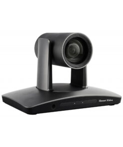 iSmart VC Tracking Camera