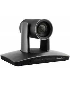 iSmart VC Tracking Camera