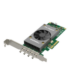 Magewell Pro Capture SDI 4K Plus