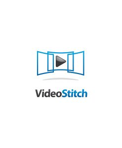 Videostitch