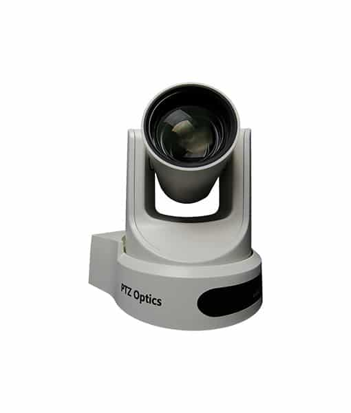 Ptzoptics 20x sdi gen2 live streaming camera streaming for Camera streaming live