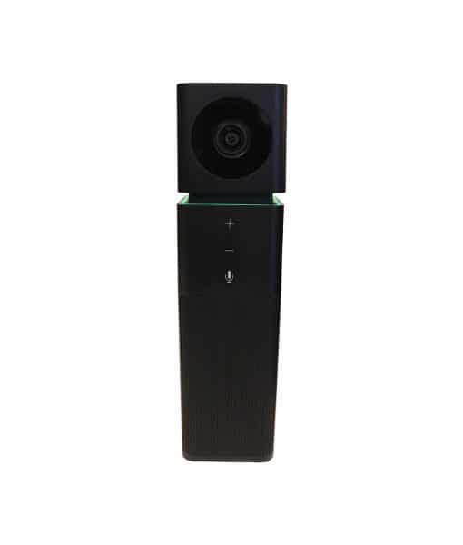 HuddleCamHD GO All In One Conference Camera
