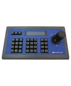 PTZOptics Serial PTZ Joystick Controller