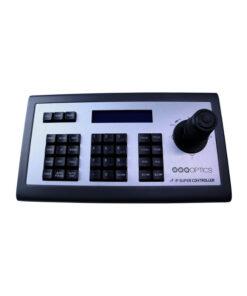 PTZOptics IP Joystick Controller