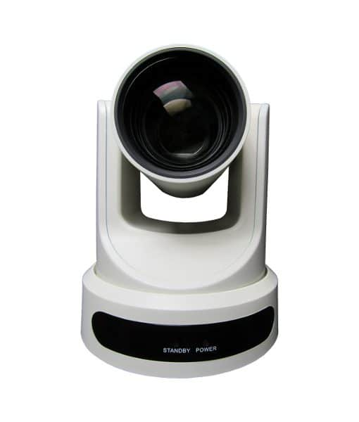 PTZOptics 12x-SDI Gen2 Live Streaming Camera