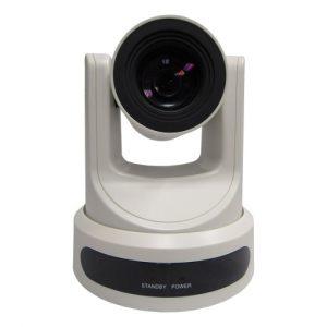 PTZOptics 12x-USB Gen2 Live Streaming Camera