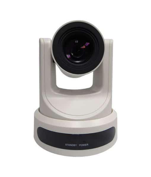 PTZOptics 20x-USB Gen2 Live Streaming Camera