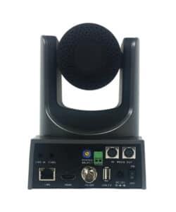 PTZOptics 12x-SDI Gen2 Live Streaming Camera