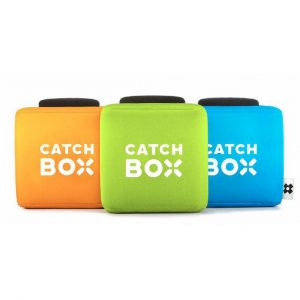 catchbox-catchbox-pro-blauw-huur