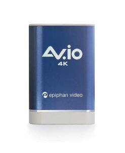 Epiphan AVio 4K