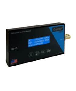 Osprey VB-US SDI to USB Video Capture