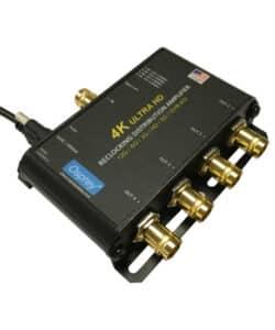Osprey 12G-SDI Distribution Amplifier