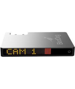 BirdDog Studio SDI/HDMI to NDI Converter