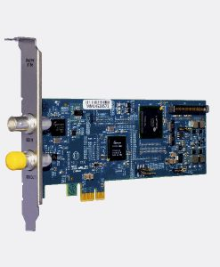 Osprey 815e HD/SD-SDI Video Capture Card