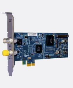 Osprey 815e HD/SD-SDI Video Capture Card
