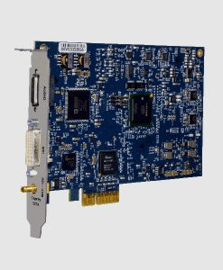 Osprey 827e Dual Input Video Capture Card