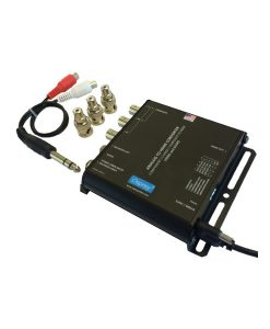 Osprey AHCA-2 Analog to HDMI Converter