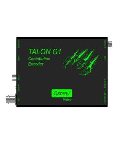Osprey Talon G1 H.264 Encoder