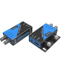 Osprey HSC-2 HDMI to SDI Mini Converter