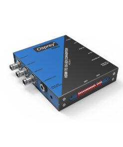 Osprey HSCSA-2 HDMI to 3G-SDI Scaling Converter