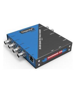 Osprey 3G-SDI Scaling Converter & Multiviewer