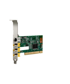 Osprey 100 Video Capture Card
