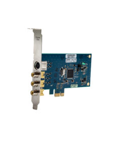 Osprey 100e Composite Video Capture Card