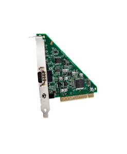 Osprey 210 Video Capture Card