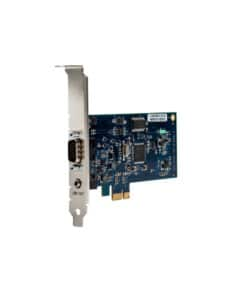 Osprey 210e Analog Video Capture Card