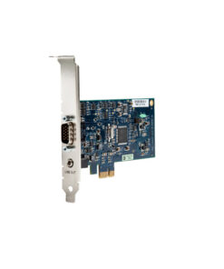Osprey 260eSS Video Capture Card with SimulStream